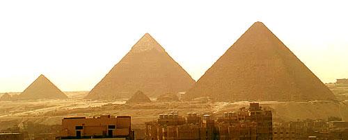 piramide011.jpg