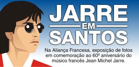 santos001
