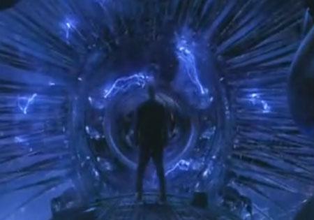 matrix11